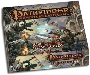 pathfinder-adventure-card-game