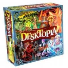 www_uplay_it_Desktopia--400x400