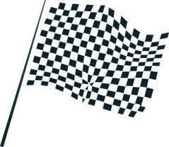 checkered flag2