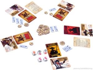 Bang Dice game2