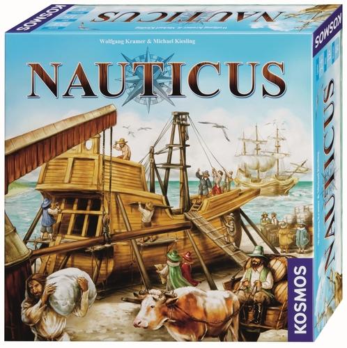 nauticus box