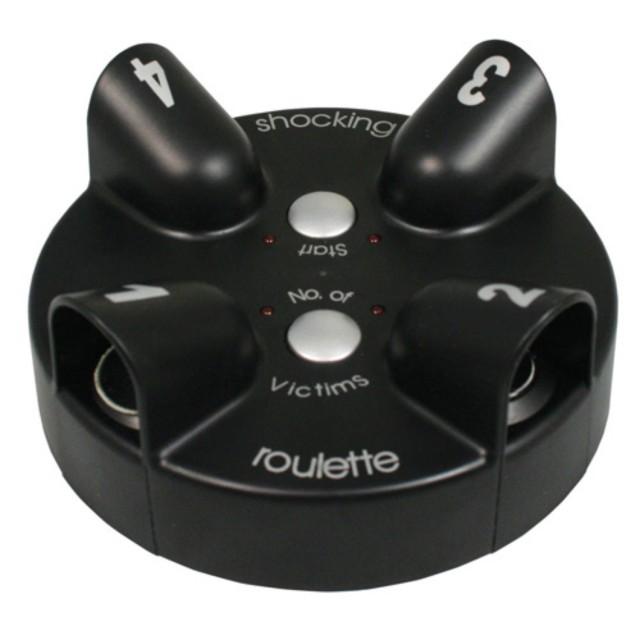 sp-roulette