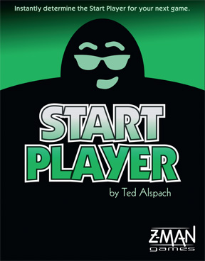 startplayer