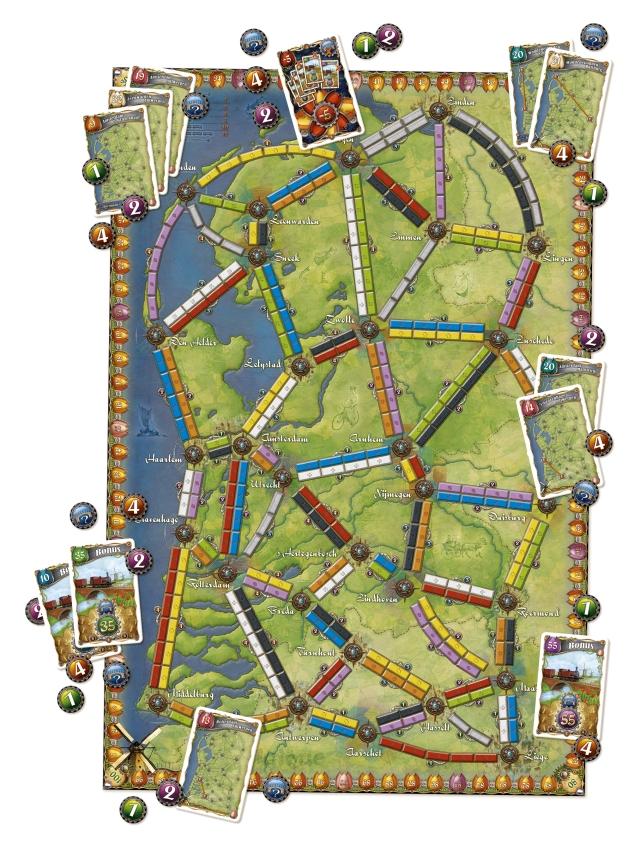 T2R_NEDERLAND_game_components
