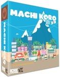 Machi Koro2