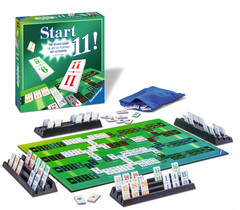 Start11 2
