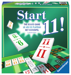 Start11