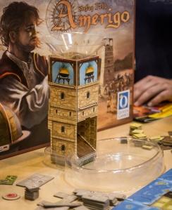 amerigo-tower