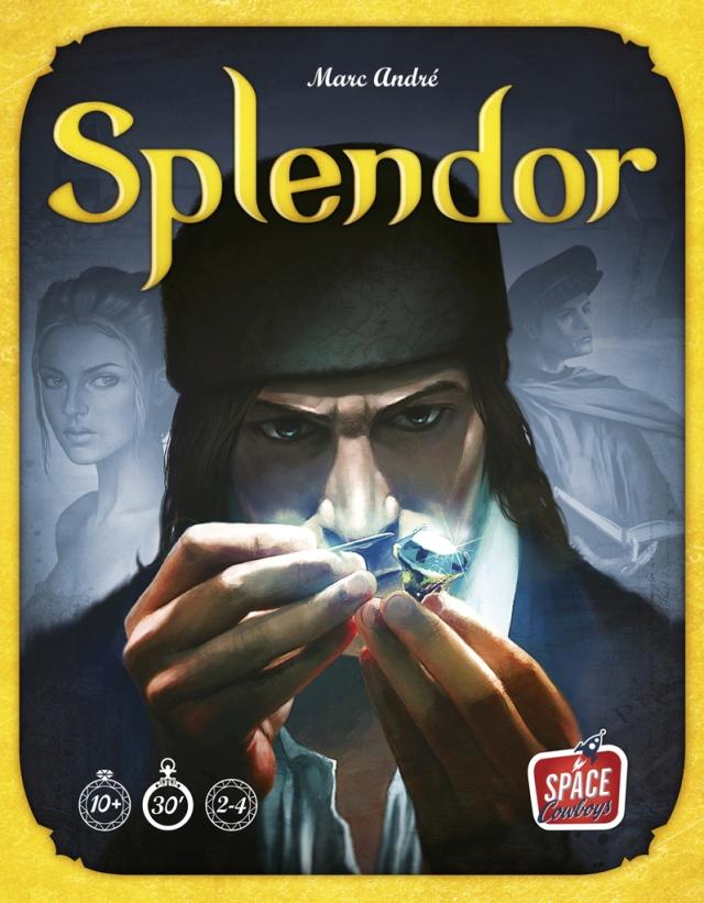 splendorr1