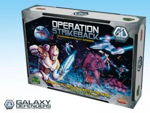 GD-StrikesBac-box