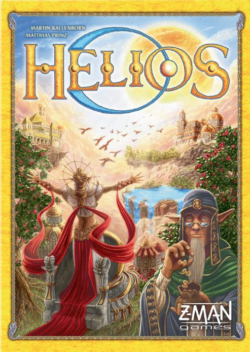 helios-box