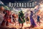 HYPERBOREA_cover