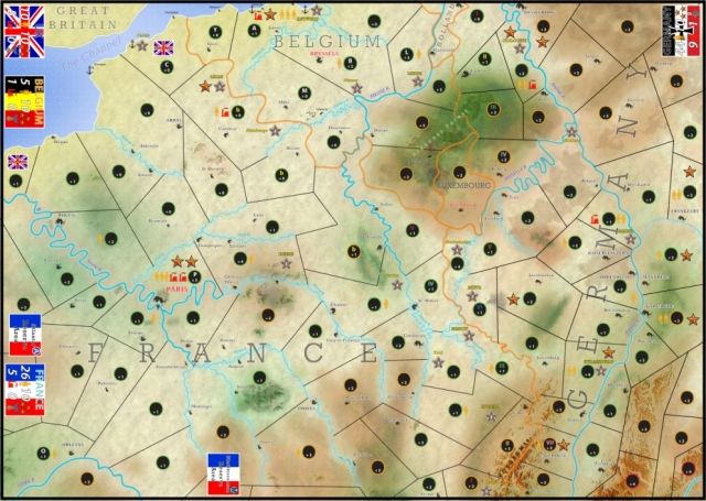 western_front_map_web