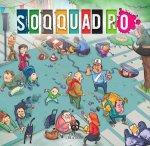 SoqquadroBox