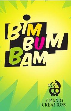 BimBumBax.BoxFront