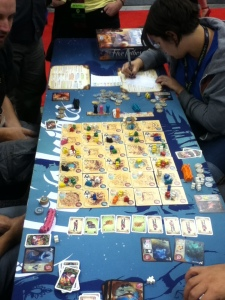 five tribes (2)