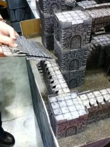 folding terrain (3)