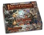 Pathfinder box