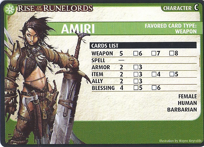 popular brand available best quality Matt Carlson: Review of the Pathfinder Adventure Card Game ...