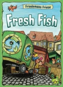 Frischfisch_Cover_US