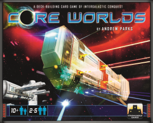 Core Worlds - Box Top - Low Res-1024x823