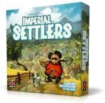 ImperialSettlers