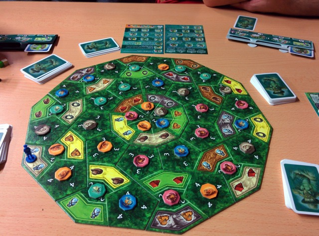 Image taken by Jackytheripper from BGG.