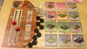 Prosperity - board1