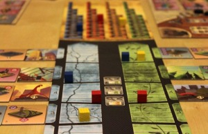 Prosperity - board2