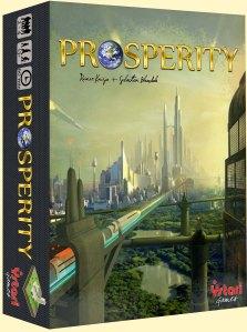 Prosperity3d