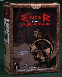 Enter+The+Arena+Card+Box