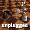 unplugged_title
