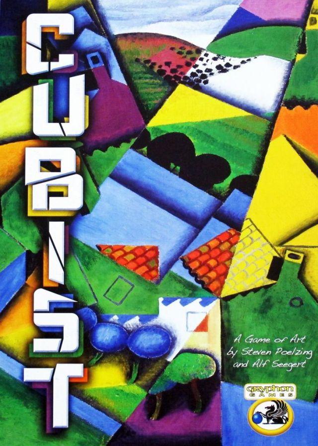 cubist box 2