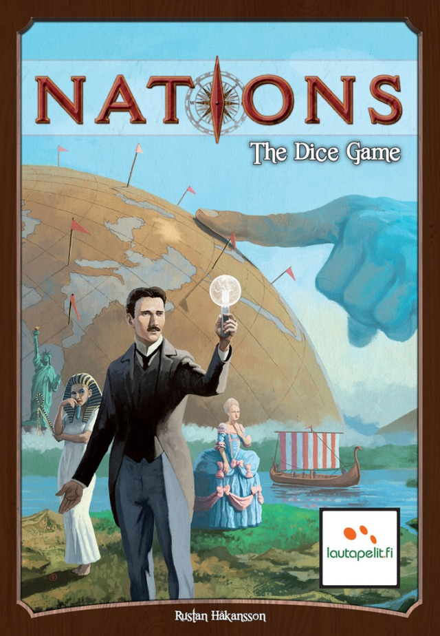 nations the dice game box