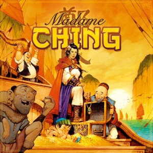 madame-ching_image