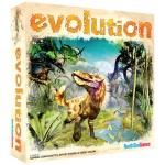 Evolution_Box
