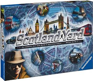 ScotlandYardRavensburger
