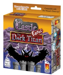 the-dark-titan-3D-box-cover-art