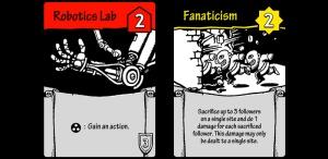 timebarons - card2