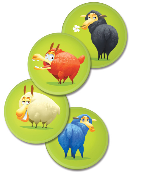 Battle_Sheep_Tokens
