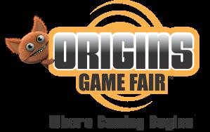Origins (TM)