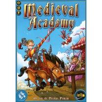 MedievalAcademy
