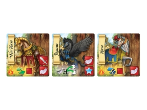12 Realms cards2