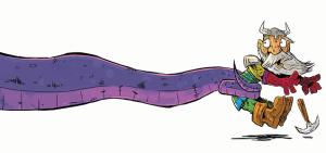 dwarves_inc_tentacle_dwarf