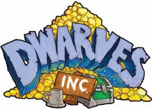 dwarves_inc_title_medium