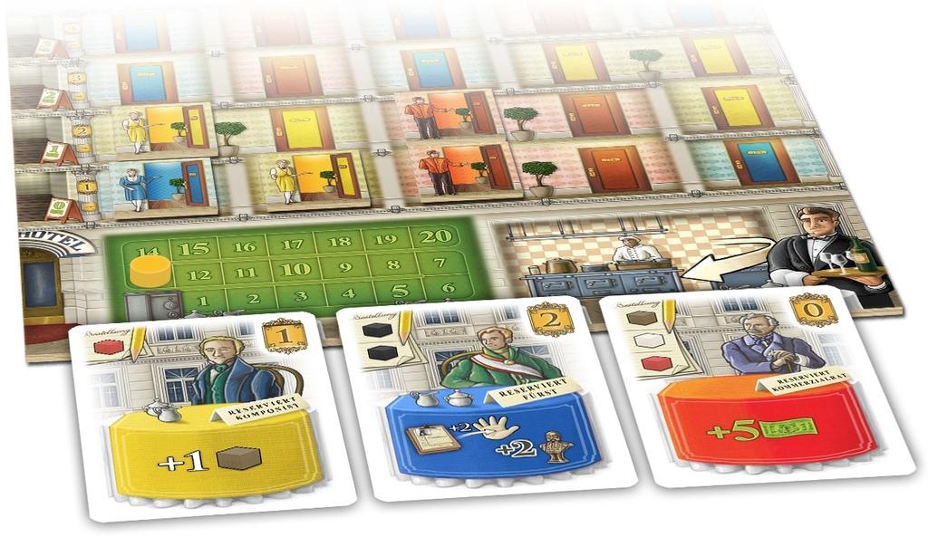 austria games