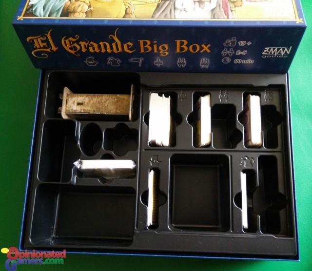 box slots board locks in - logo