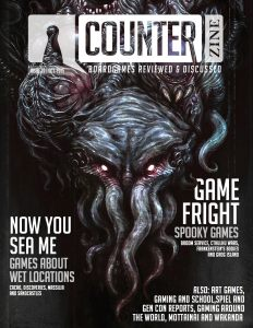 Cover - Issue 70 - revised2