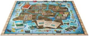 Murano - board2