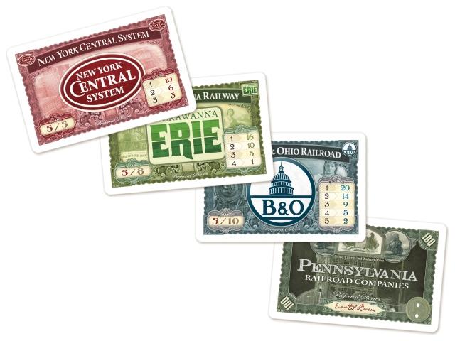 TT-MC5_US-PA_share_cards